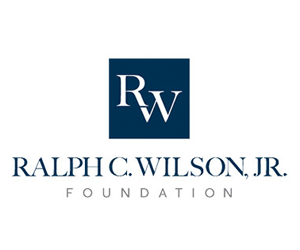 ralph c wilson foundation